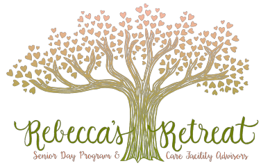 Rebecca's Retreat Senior Day Program & Care Placement